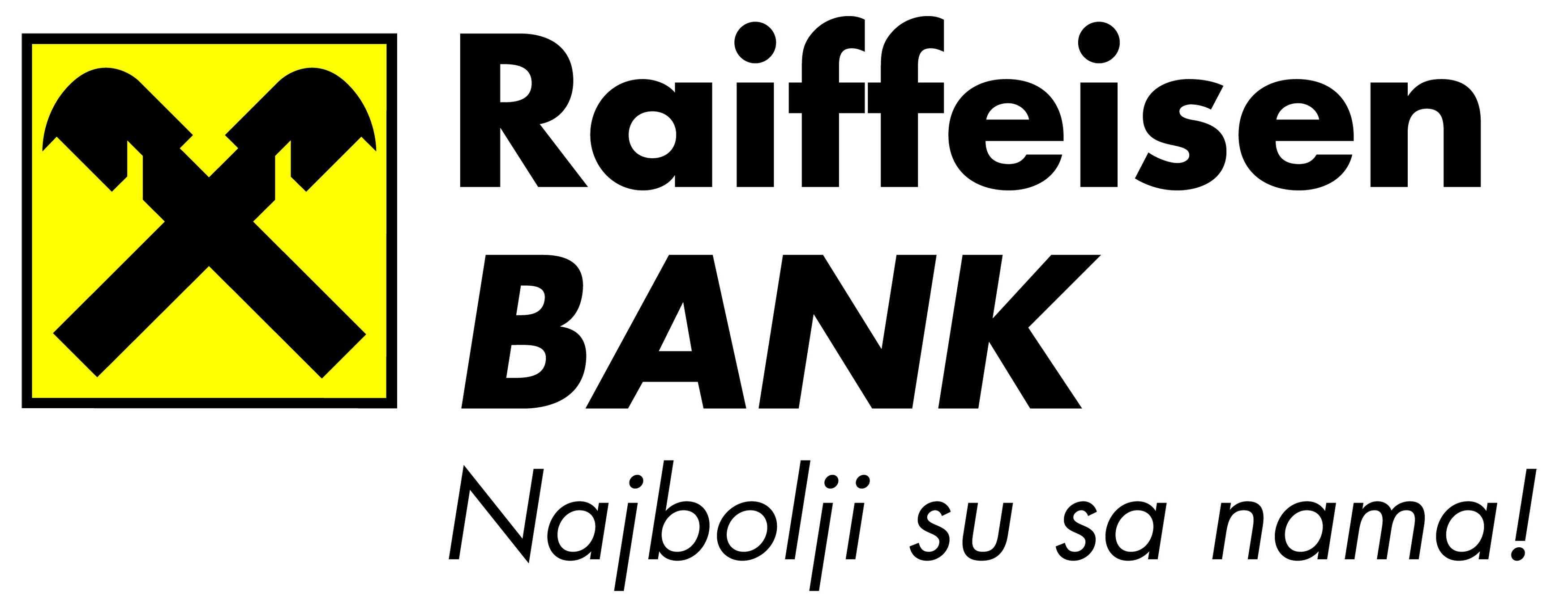 raiffeisen-bank2