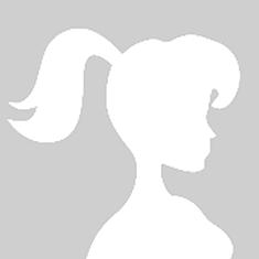 avatar_z