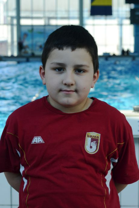 bilal_hajrulahovic